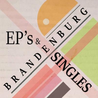 Brandenburg singles